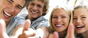 Ausbildung Hotelkauffrau und -mann
