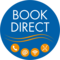 Book directly & get the best price