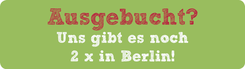 Die Albrechtshof Hotels gibt es drei mal in Berlin