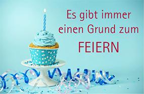 Familienfeste und Firmenfeiern in Berlin | Albrechtshof