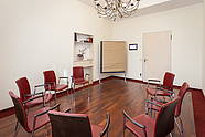 Function room J. H. Wichern for meetings