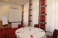 Function room Paul Gerhardt for meetings of up to 9 people