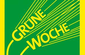 Grüne Woche Berlin!