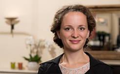 Hannah Schmidtmann