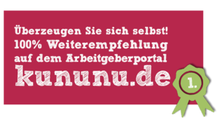 Hotel Albrechtshof als Arbeitgeber kununu.de