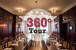 Hotel Albrechtshof Berlin in 360°