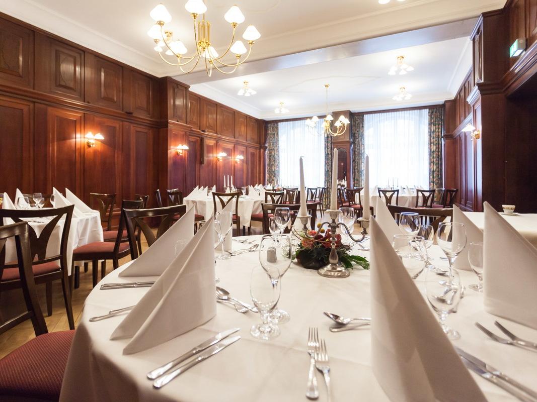 Hochzeitsfeier Location Catering Albrechtshof