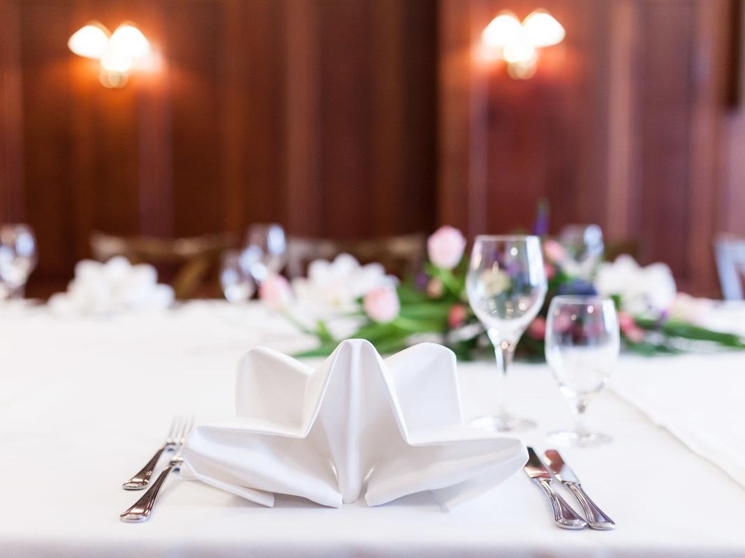 Hotel Albrechtshof Hochzeit Berlin