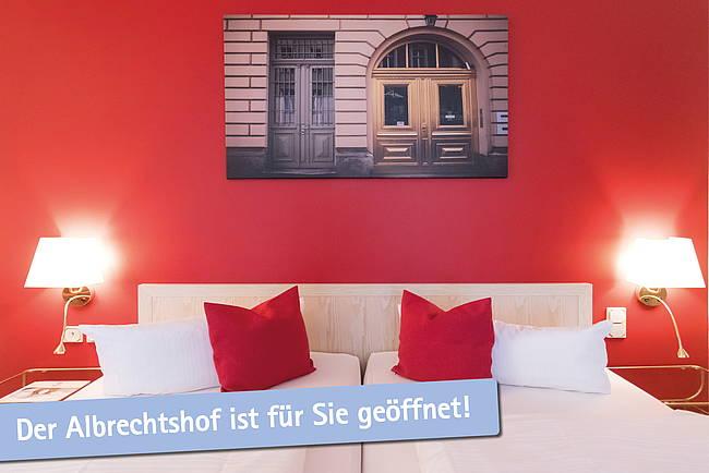 Hotel Berlin geöffnet Corona