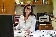 Ines Arndt, Head of reservations