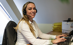 Kontakt zu Aurelia Herzog