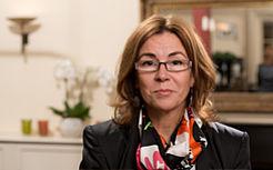 Ines Arndt