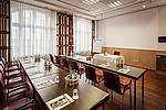 Meeting room Hotel Albrechtshof Berlin Mitte