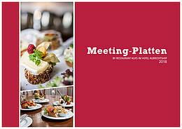 Meetingplatten
