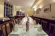 Restaurant ALvis
