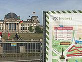 SCC Berlin Marathon