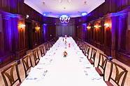 Tagungen im Bankettsaal J. Klepper