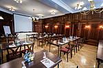 Tagungen und Meetings im Hotel Albrechtshof