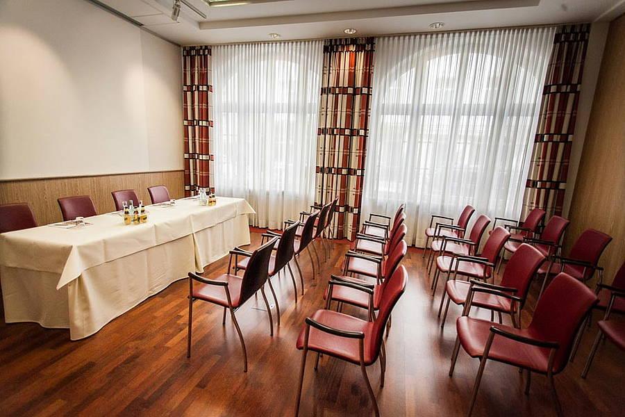 Veranstaltungs- und Tagungsraum Zwilling 2